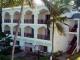 Hotel Sai Eden Roc