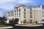 Hotel Springhill Suites By Marriott Lynchburg