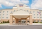 Hotel Fairfield Inn & Suites By Marriott Peoria East