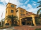 Hotel La Quinta Inn & Suites Ft. Walton Beach