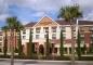 Hotel Courtyard Jacksonville I-295/east Beltway