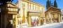 Hotel Roman Ii  Pafos
