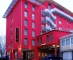 Hotel Grand  Dream Frankfurt City