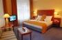 Hotel  Oranien Wiesbaden