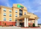 Hotel Holiday Inn Express Suites Van Buren-Ft Smith Area