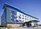 Hotel Aloft Green Bay