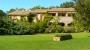 Hotel Hostellerie La Grangette