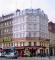 Hotel Le Napoleon