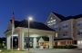 Hotel Country Inn & Suites By Carlson, Doswell (Kings Dominion)