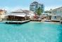 Hotel Decameron Los Delfines All Inclusive