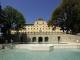 Hotel Villa Le Maschere
