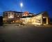 Hotel Hilton Garden Inn Aiken