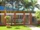Hotel Charm Iguassu Suites Pousada