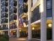 Hotel Résidence Mercure Le Scénario