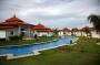 Hotel Banyan Resort & Golf Hua Hin