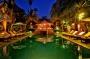 Hotel Saboey Resort And Villas