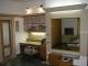 Hotel Navlok Service Apartments