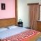 Hotel  Pratap
