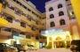 Hotel Hotel Chandra Park