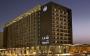 Hotel Park Rotana Abu Dhabi