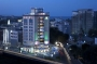 Hotel Holiday Inn Dar Es Salaam City Center