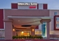 Hotel Springhill Suites By Marriott Moore