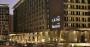 Hotel Park Arjaan By Rotana