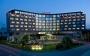 Hotel Dolce Munich Unterschleissheim