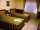 Hotel  Raki