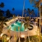 Hotel Fenix Resort Samui