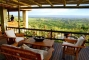 Hotel Hitgeheim Country Lodge & Eco Reserve