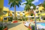 Hotel Avion Holiday Resort