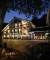 Hotel Landison Longjing Resort Hangzhou