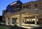 Hotel Courtyard By Marriott Clarksville