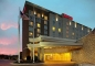 Hotel Marriott Macon City Center