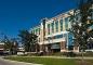 Hotel Bloomington-Normal Marriott  & Conference Center
