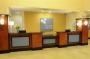Hotel Holiday Inn Express  & Suites Bainbridge