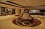 Hotel Fitz Casino &  Tunica