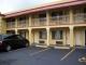 Hotel Vista Inn & Suites -Downtown- Memphis
