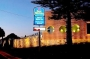 Hotel Best Western Drouin Motor Inn