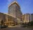 Hotel The Peninsula Shanghai