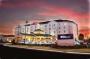 Hotel Hilton Garden Inn Jonesboro