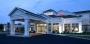 Hotel Hilton Garden Inn Mount Holly/westampton