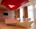 Hotel Design  21