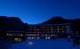 Hotel Alpen Tiefenbach