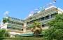 Hotel  Frank Nahariya