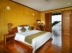 Hotel Royal  And Healthcare Resort Quy Nhon