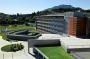 Hotel Ata Varese
