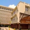 Hotel Bharat