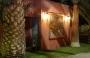 Hotel Las Pircas Hosteria